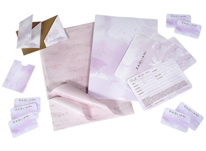Accessory_Tissue_Gift-Tag_Receipt-Holder