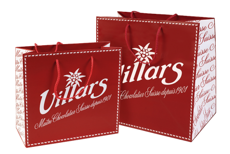 Bag_Paper_Red_Matte-Lamination_Villars