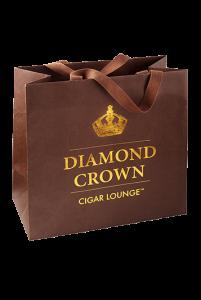 Diamond-Crown-bag