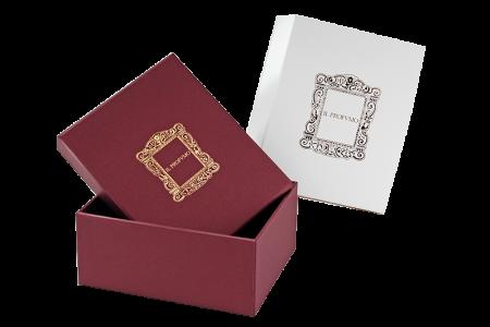 Il-PROFVMO-Box
