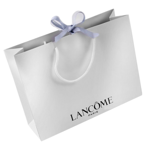 Lancome-Shopping-Bag