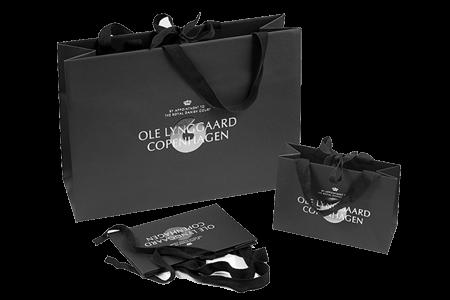 Ole-Lynggaard-bags-1-1