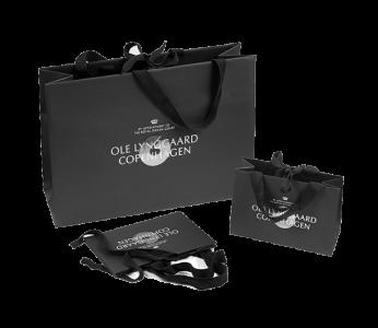 Ole-Lynggaard-bags-1