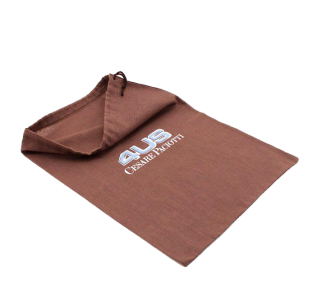 Pouch_Drawcord_Brown_Silkscreen-Logo_Paciotti