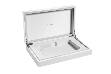 Qela-Lacquered-Box-7-jpg