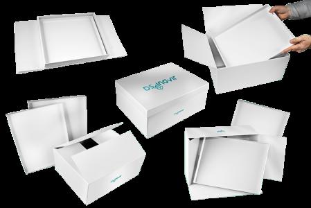 Smart-Box-Assembly