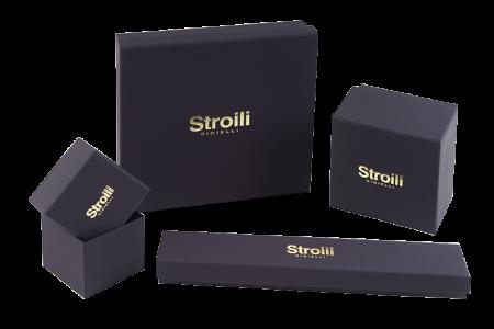 Stroili-Box