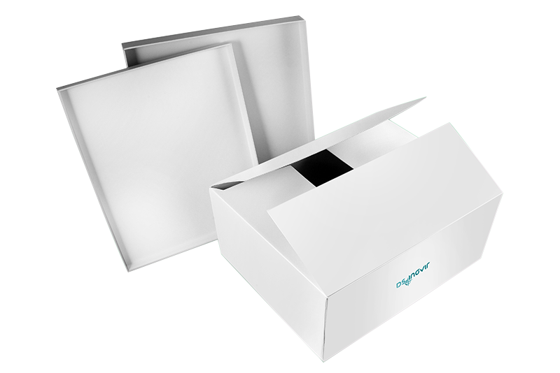 Updated-Smart-Box-2