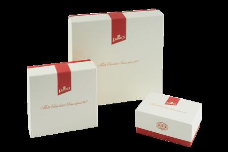 Villars-Box-HD-1